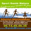 Sport Santé Nature