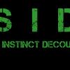 SID: Sport Instinct Decouverte