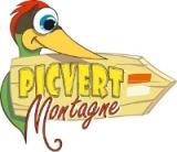 picvert