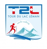 Léman nordique organisateur de la T2L