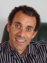 Pierre-Henri
