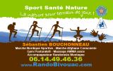 Bouchonneau