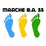 Marche B.A. 33