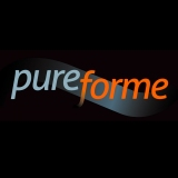 Pure Forme