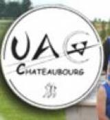 Foulée de Chateaubourg (35)