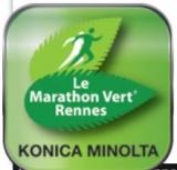 Nordique Marathon Vert RENNES(35)