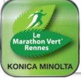 Marathon Vert de RENNES (35)