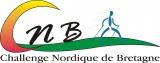 Challenge Nordique de Bretagne (22;29;35;56)