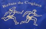 Relais du coglais (35) Course nordique par équipe