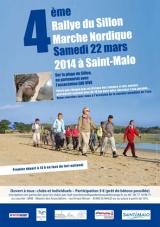 4ème rallye du sillon (st Malo 35)