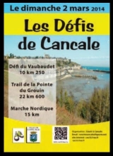 Défis de Cancale (35)