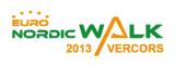 EuroNordicWalk Vercors