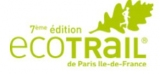 ECO TRAIL DE PARIS (75)