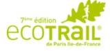 ECO TRAIL DE PARIS (75)