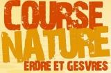 ERDRE ET GESVRE - COURSE NATURE + MN