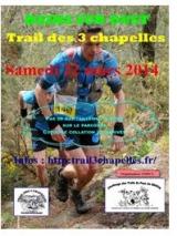 TRAIL 3 Chapelles (35)