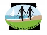 LA NORMANDIQUE - GRANDE MARCHE NORDIQUE DE LA COTE FLEURIE