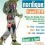 """7ème édition """"Marche nordique sur le Plateau des Grandes Terres"""" (Vénissieux - 69)"""