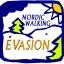 NORDIC WALKING EVASION