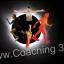 coaching30
