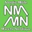 Nordic Môle