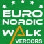 EuroNordicWalk 2014