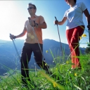 Nordicwalking_01
