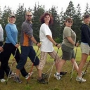 NordicWalkingGroup3
