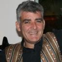 avatar FR