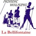 Nordique Bellifontaine