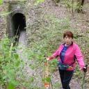 trail 2014 025