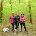 trail 2014 026