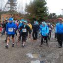 Ronde des Mineurs 2011
