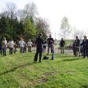 Initiation Avril 2011
