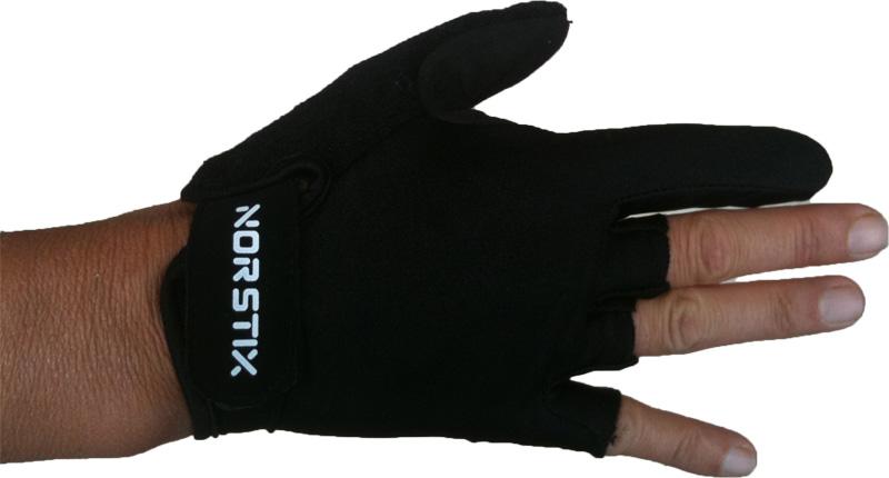 gants-norstix3