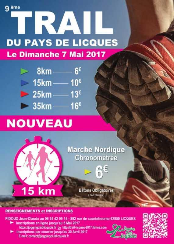 affiche_trail_pays_de_licques_2017.jpg